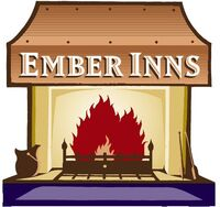 Ember Inns form