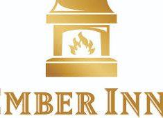 Ember inn survey