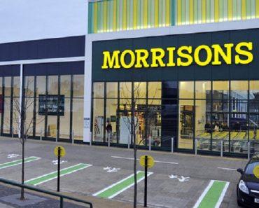 Morrison's Survey