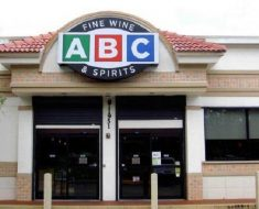 ABC Fine Wine & Spirits Survey
