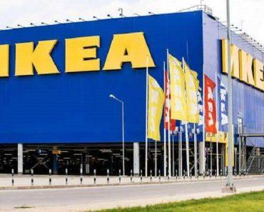 IKEA Survey