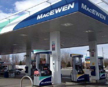 MacEwen Survey