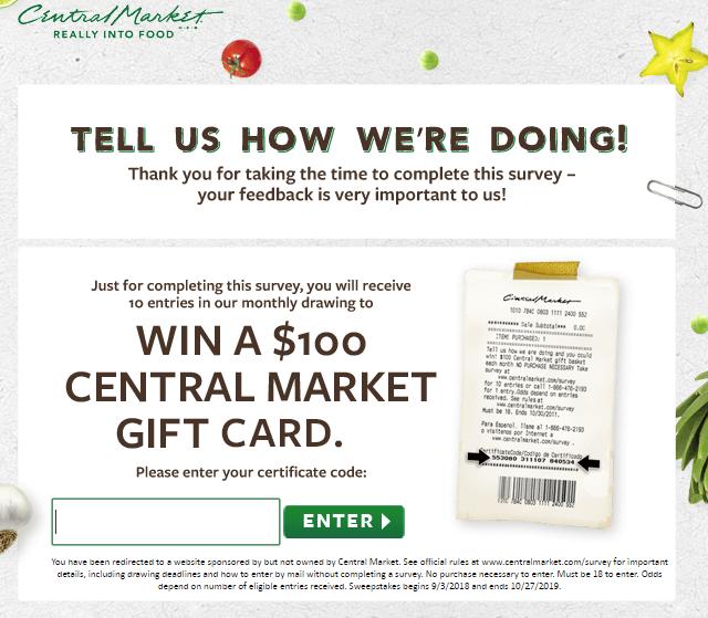 www.centralmarket.com
