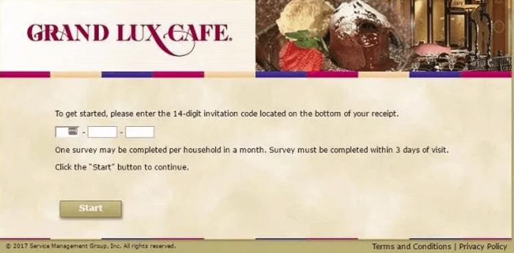 www.grandluxcafe.com