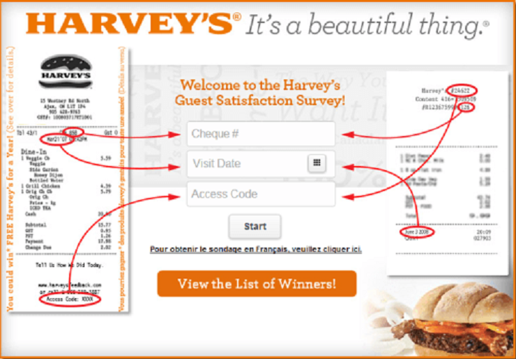 www.harveys.ca