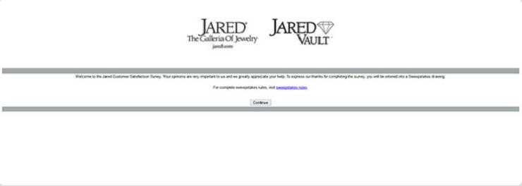 www.jared.com