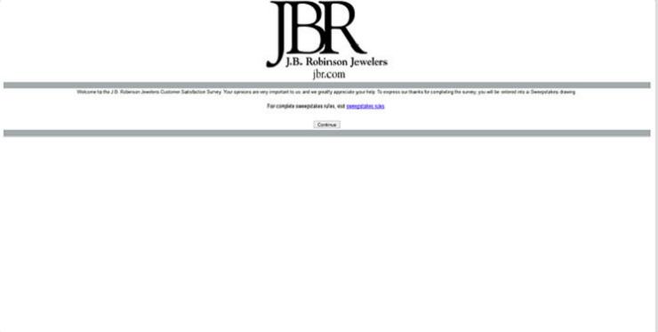 www.jbrobinson.com