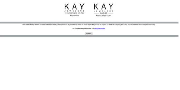 www.kay.com