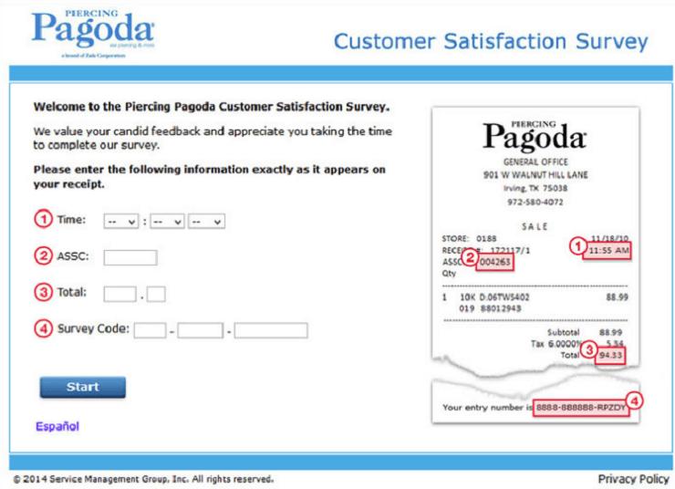 www.pagoda.com