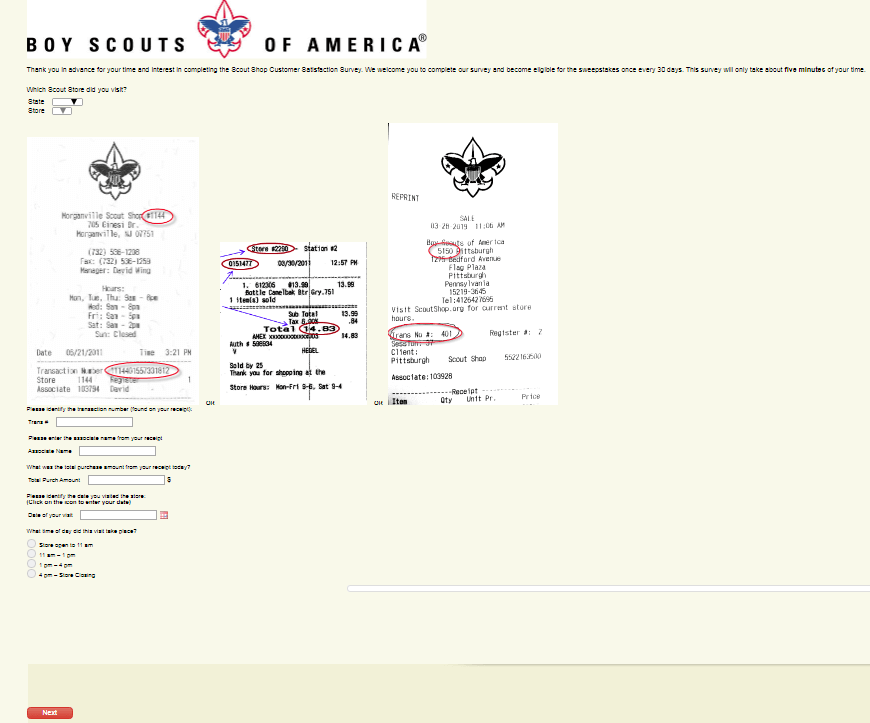 www.scouting.org