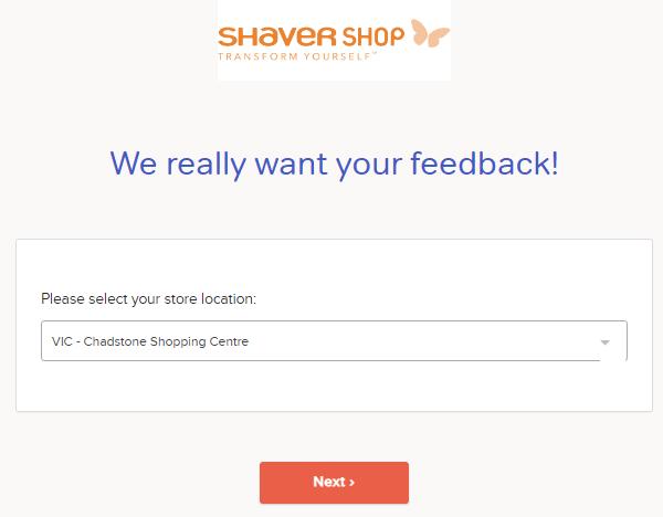 www.shavershop.com.au