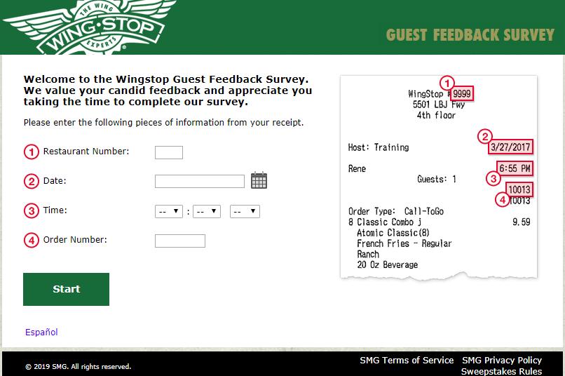 www.wingstop.com