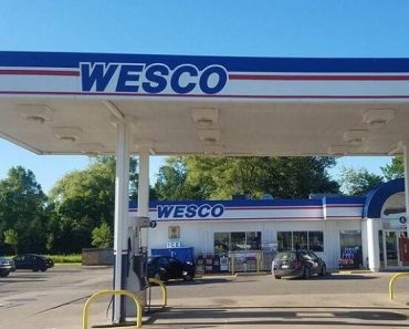 wesco survey