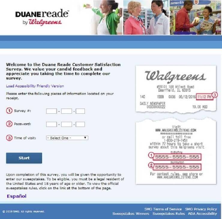 www.drelistens.com