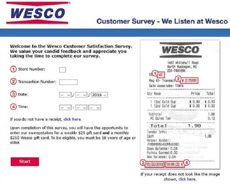 www.gowesco.com
