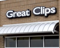 great clips survey