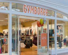 gymboree survey