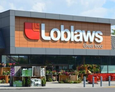 loblaws grocery survey