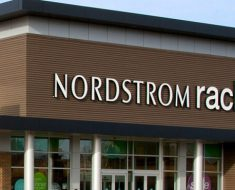 nordstrom rack survey