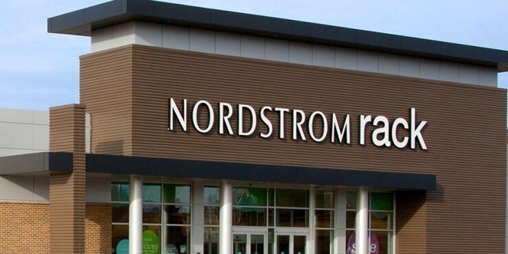 nordstrom rack survey