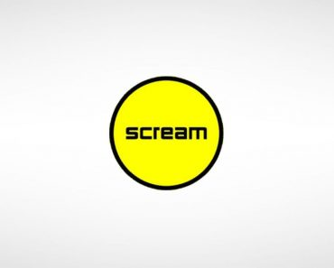 scream pubs survey