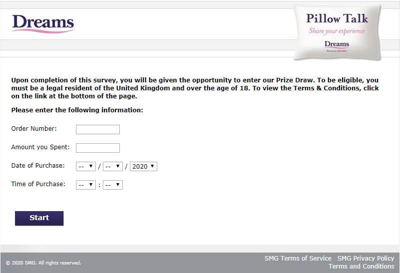 www.dreams-pillowtalk.com 1
