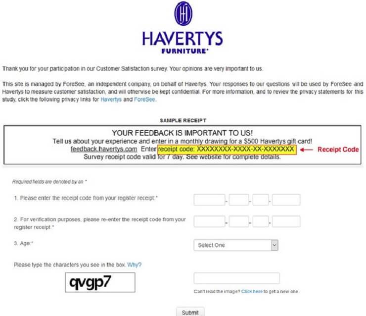 www.havertys.com