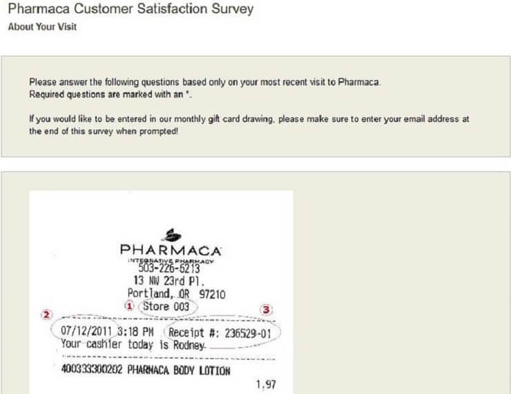 www.pharmaca.com