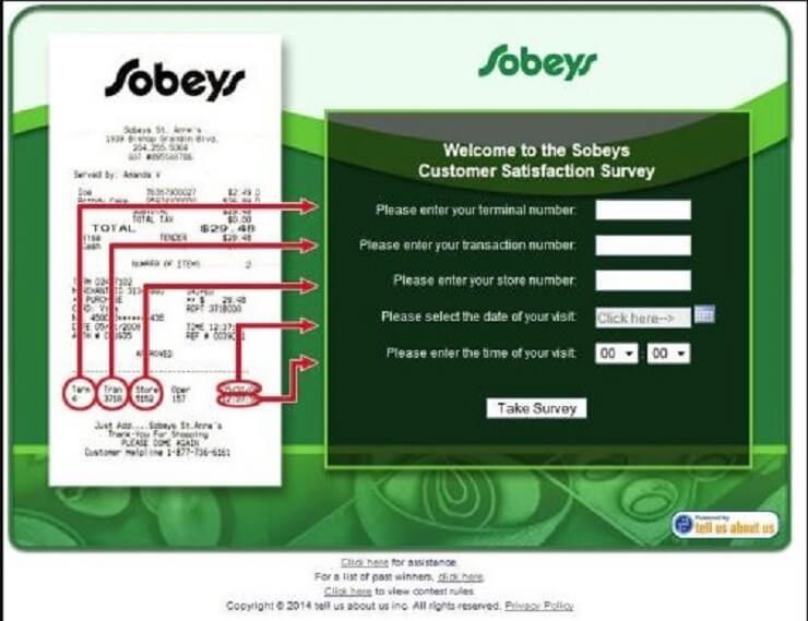 www.sobeys.com