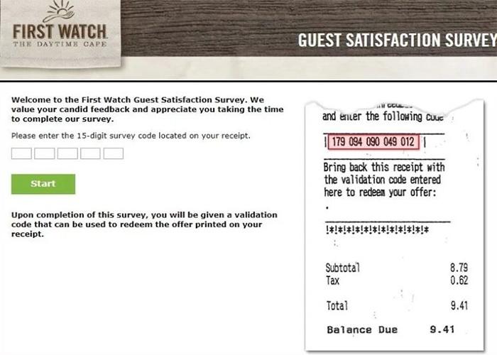 www.firstwatch.com