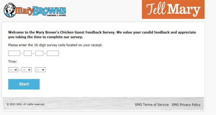 www.tellmary