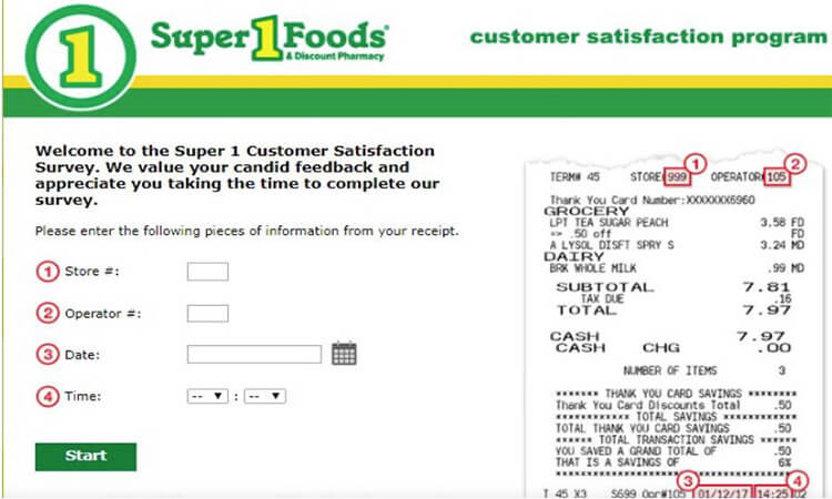 super1foodsfeedback