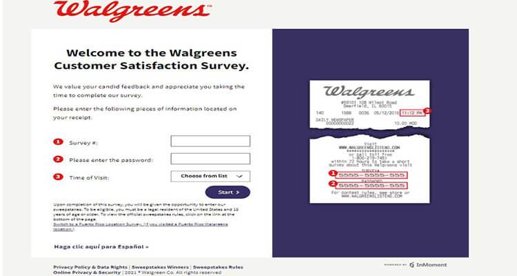 www.walgreenslistens